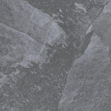 Ardesia Antracite 75x75 cm