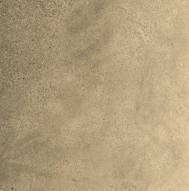 Gravel Cream 60x60 cm
