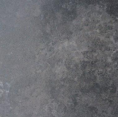 Gravel Antraciet  60x60 cm