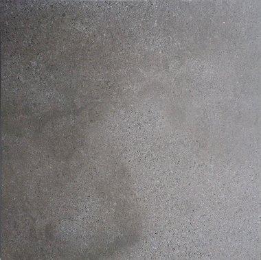 Gravel Mud  60x60 cm