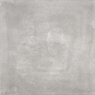 Ash Grey 100x100 cm