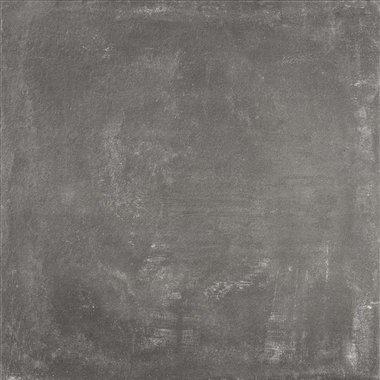 Ash Grafity 100x100 cm