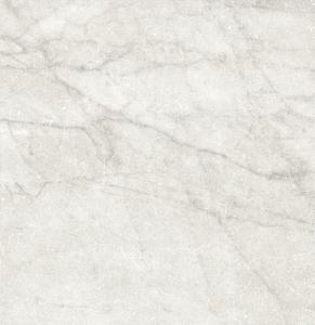 Pisa Antic 100x100 cm