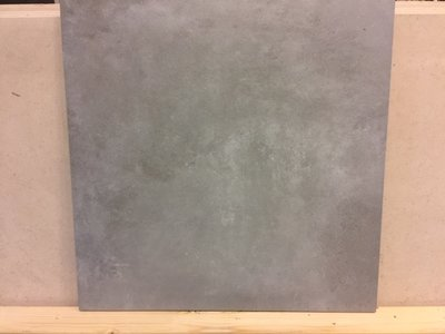 60x60 cm aanbieding