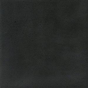 Graphite 10x10 cm