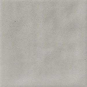 Grey 10x10 cm
