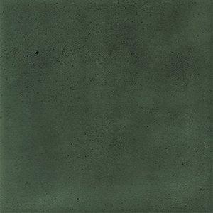 Zellige Olive 10x10 cm