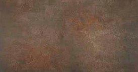 VT Jasper Oxido gerectificeerd 120x60 cm