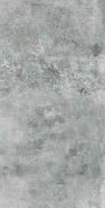 Beton Gray 60x120 cm