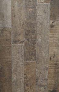 Rover Oak 15x90 cm