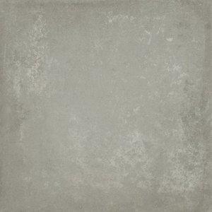 Grafton Grey 80x80 cm