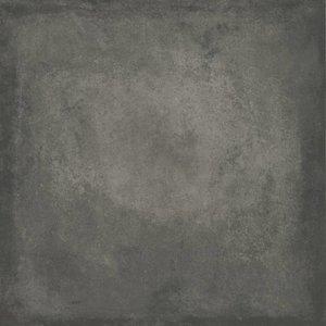 Grafton Antracite 80x80 cm