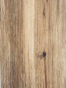 houtlook bruin 20x120 cm