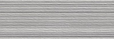 Neutra Relief Pearl 30x90 cm